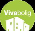 Viva Bolig